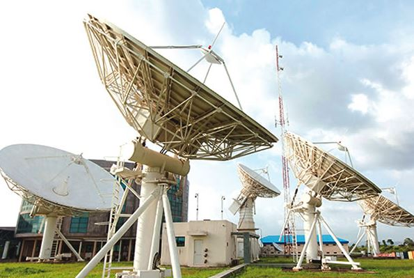 Nigeria Reps To Carry Out Forensic Audit On NigComSat