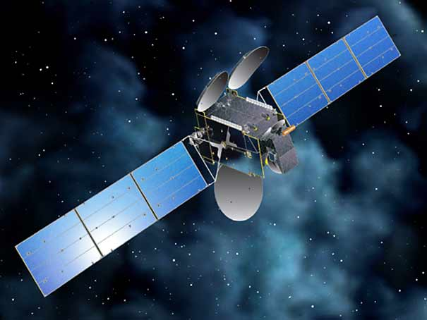 Intelsat sign deal with Stratosat Datacom