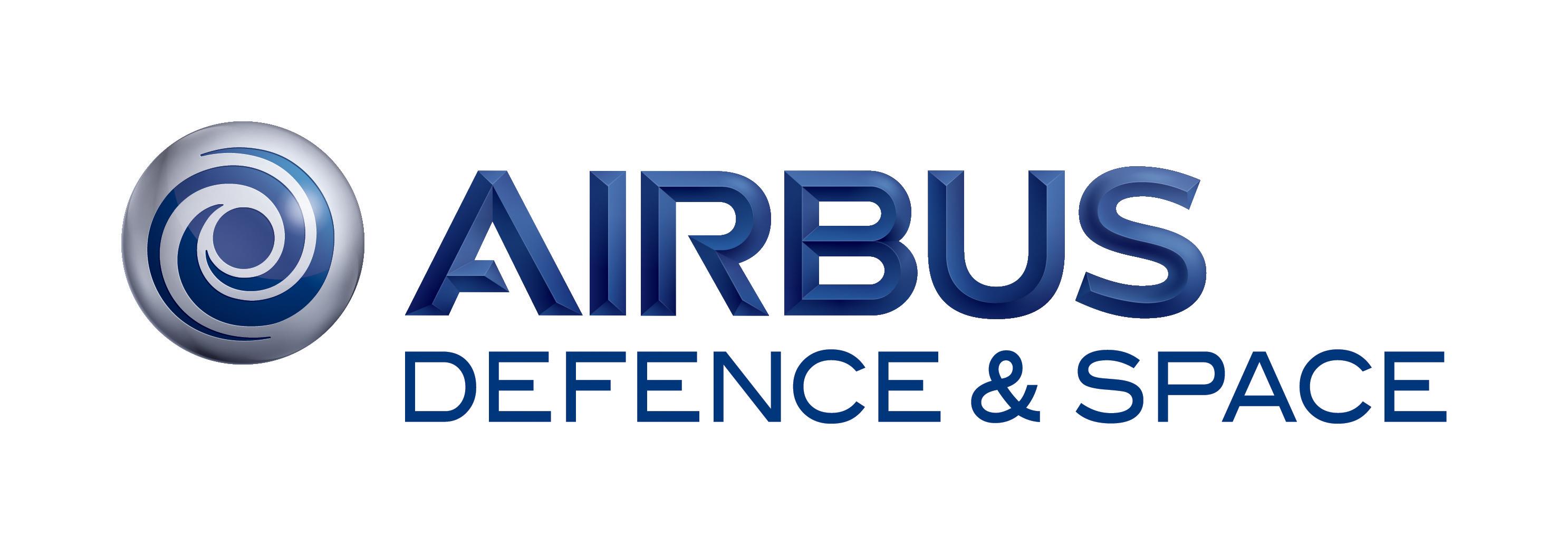 Airbus GEDC Diversity Award