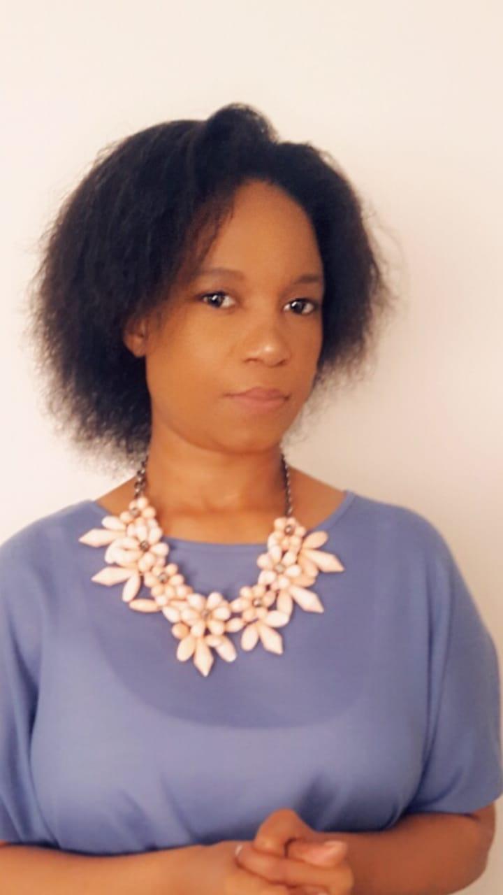 Jessie Ndaba