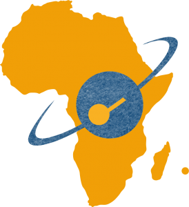 africanews.space