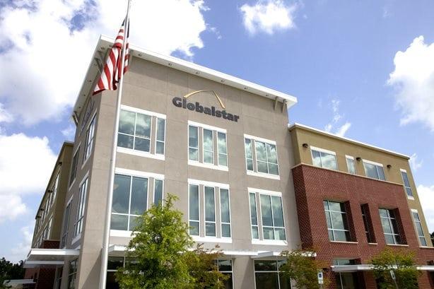 Globalstar Office