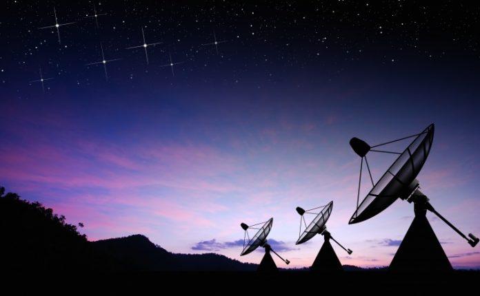 Nigerian Communications Commission Grants Satcom License to Avanti
