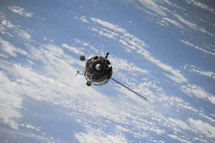 Isreal's Spacecom to launch advanced satellite to service Africa