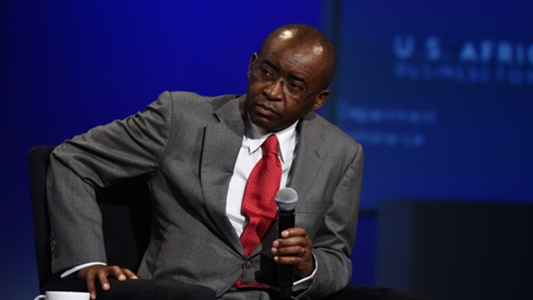 Strive Masiyiwa Kwese TV