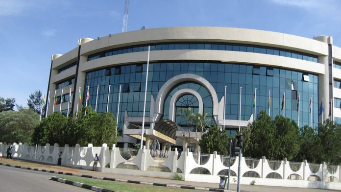 ECOWAS Admitted Into Group On Earth Observations