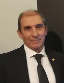 Enrico Flamini