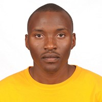 Julius Mbuvi Kimani