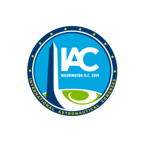 Meet The African Recipients Of The SWF Young Professionals Scholarship Award To Attend IAC 2019 3
