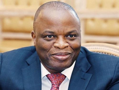 Angolan Government Modernizes Weather Service