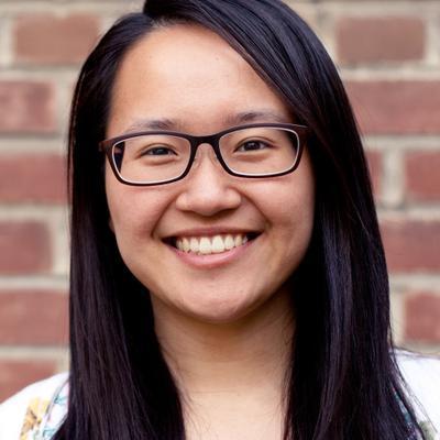 Jielai Zhang