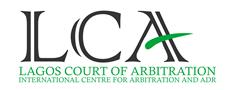 Lagos Court of Arbitration
