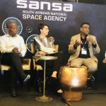 Space for National Development Conference Kicks Off Today In Pretoria