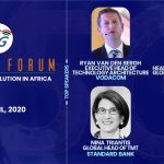 5G Africa Forum