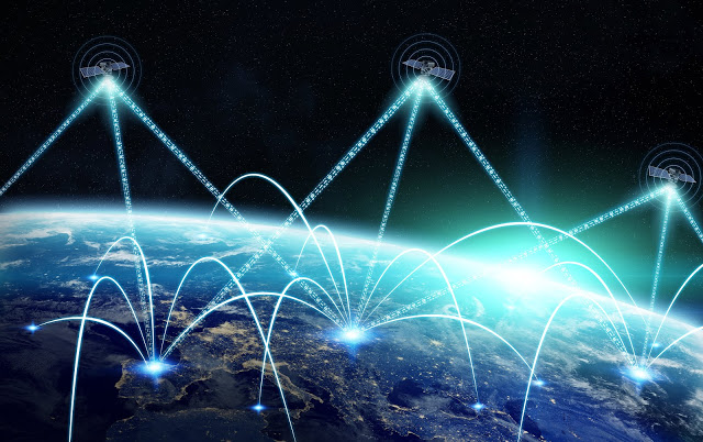 Africa-Europe Alliance EU Boosts Pan-African Internet Connectivity With USD 30 Million