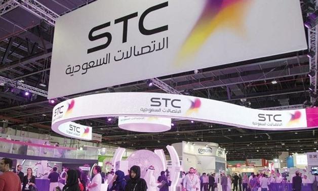 Vodafone To Sell Stake In Egyptian Subsidiary To Saudi Telecom Company