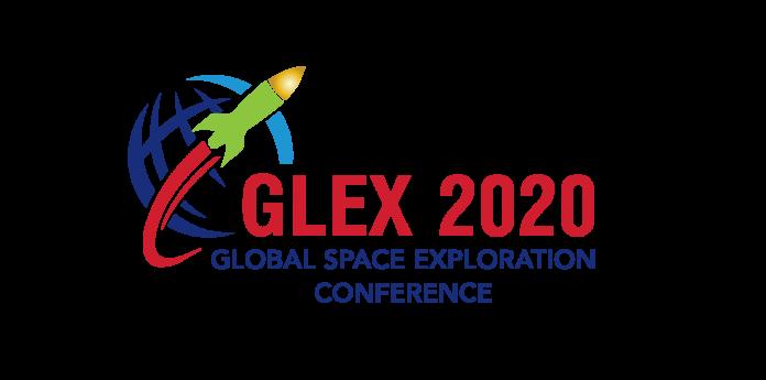 GLEX 2020