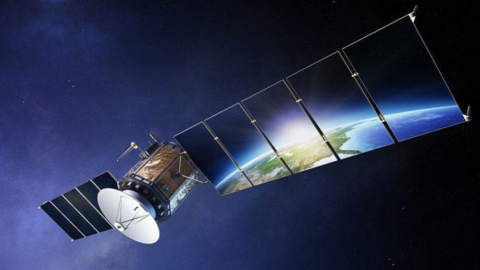 Spacecom PanAcess