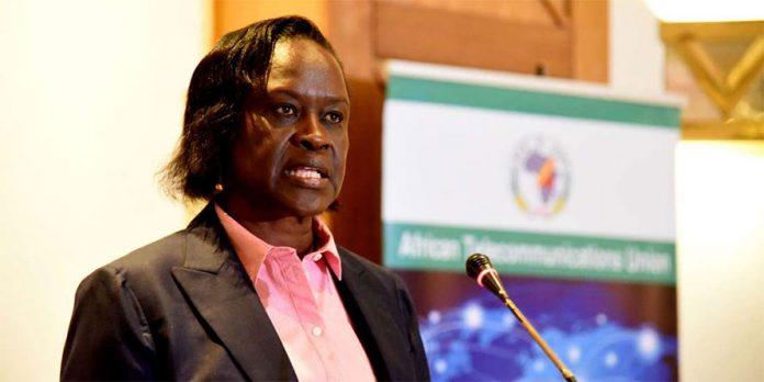 Kenya Orbital Slots