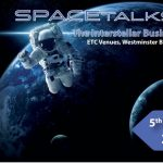 SpaceTalk.biz Conference