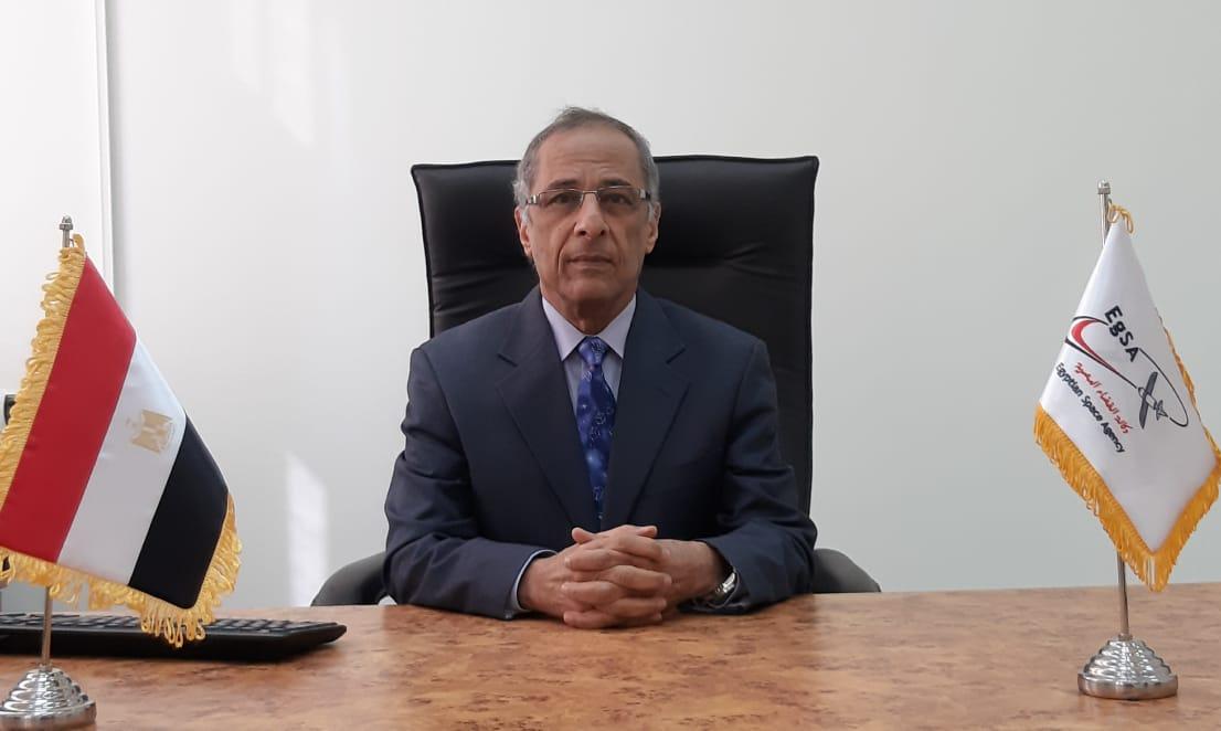 https://africanews.space/wp-content/uploads/2020/03/Dr-Mohamed-Elkoosy-Egypt-Space-Program.jpeg