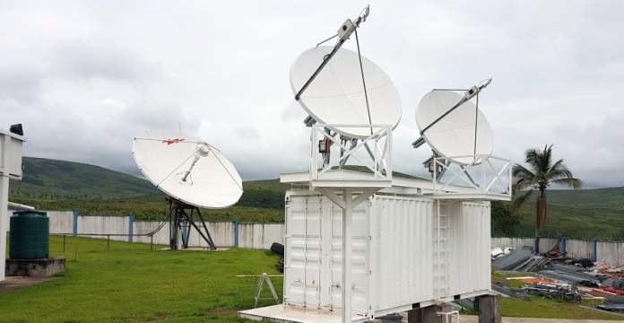 Tel-Aviv Traded Africa-focused Satcom Systems Appoints New CEO And Increases Board Involvement