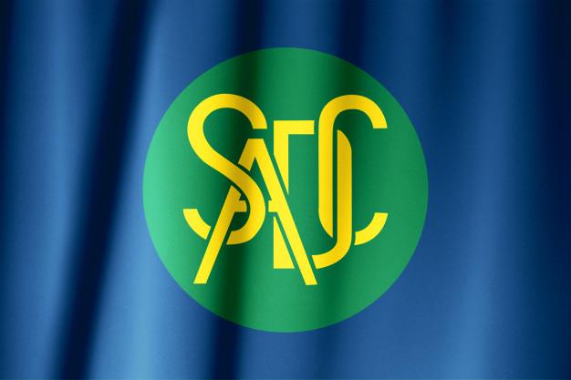 sadc satellite expert committee meeting