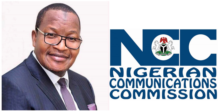 Danbatta Inaugurates Committee on Spectrum Auction for 5G Deployment -  Space in Africa