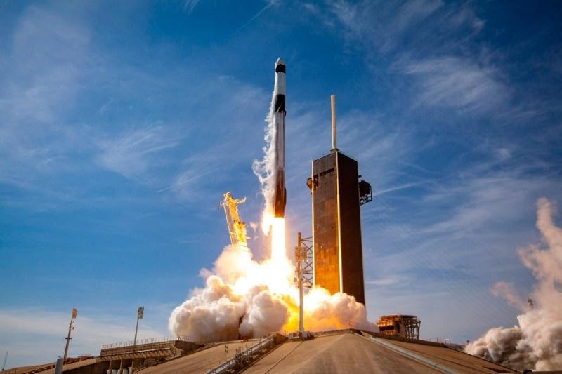 - M3 1 - The Dawn of A New Space Age for Mauritius – Launch of the first Mauritian Satellite: MIR-SAT1